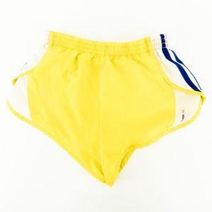 Adidas Shorts - Adidas Running Shorts Climalite Activewear Track